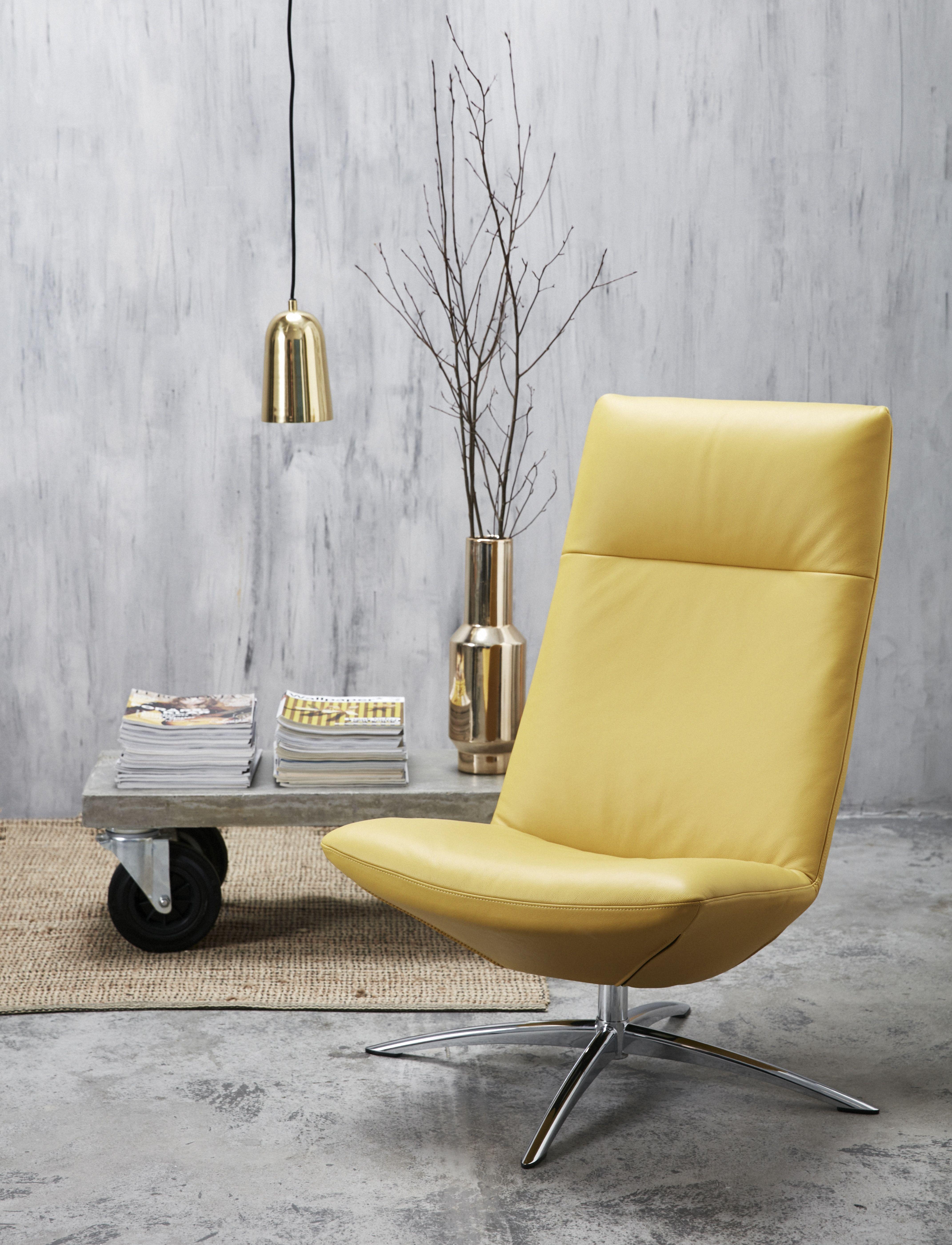 Nos conseils déco et mobilier pour un salon tendance cet automne