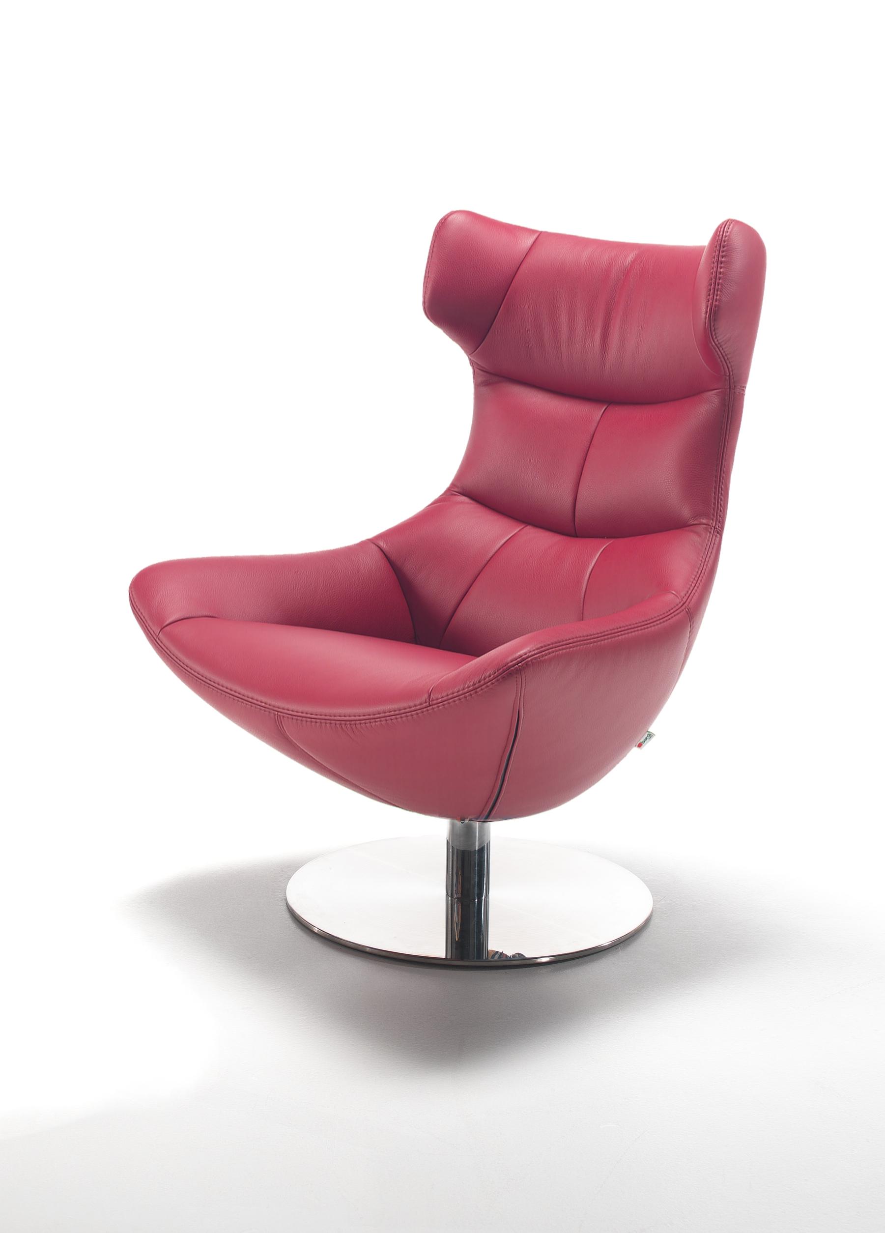 2 tendances mobilier incontournables pour 2018 blog de l 39 ameublier. Black Bedroom Furniture Sets. Home Design Ideas