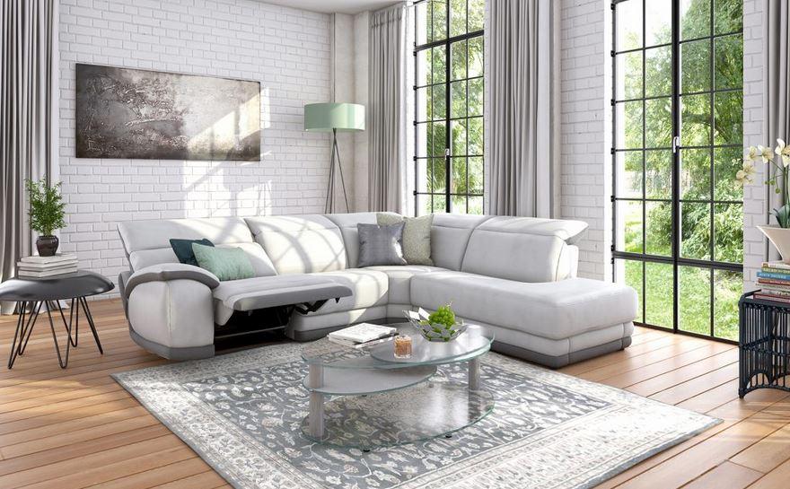 Pourquoi choisir absolument un canapé relaxation ?