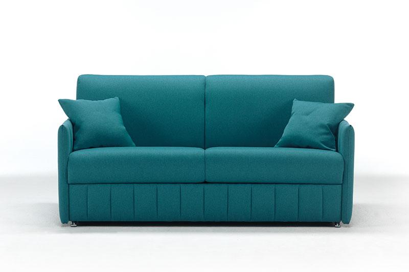 Canapé lit DAUVILLE