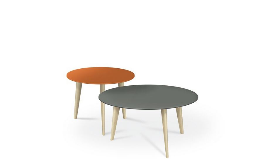 Comment choisir la table basse idéale pour mon salon ?