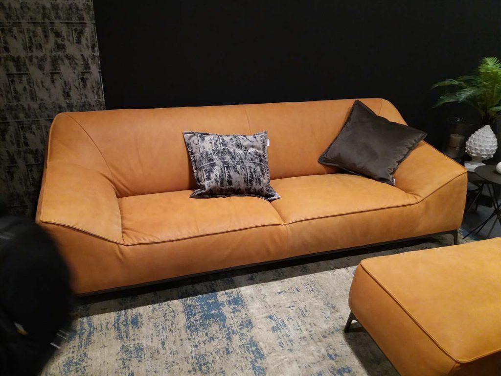 Meuble Salon Tendance 2018 notre visite au salon du meuble de milan : zoom sur les