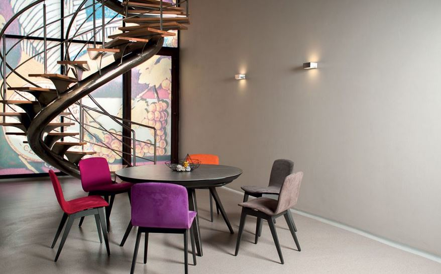 Comment choisir mes chaises de salle à manger ?