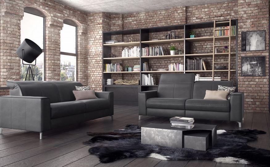 Comment choisir mon canapé ?