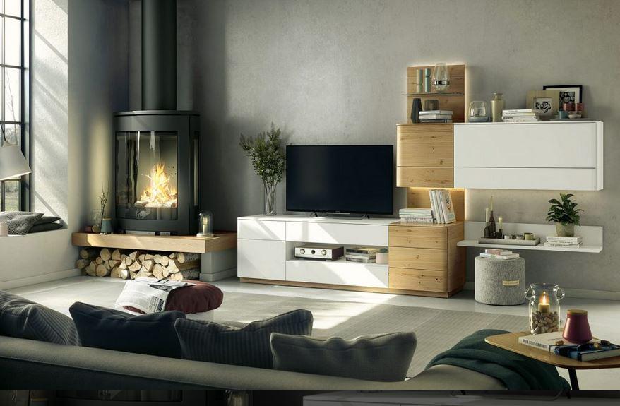 Pourquoi choisir un meuble télé design ?