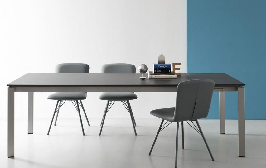 Ce qu'il faut savoir pour choisir une table à manger en céramique