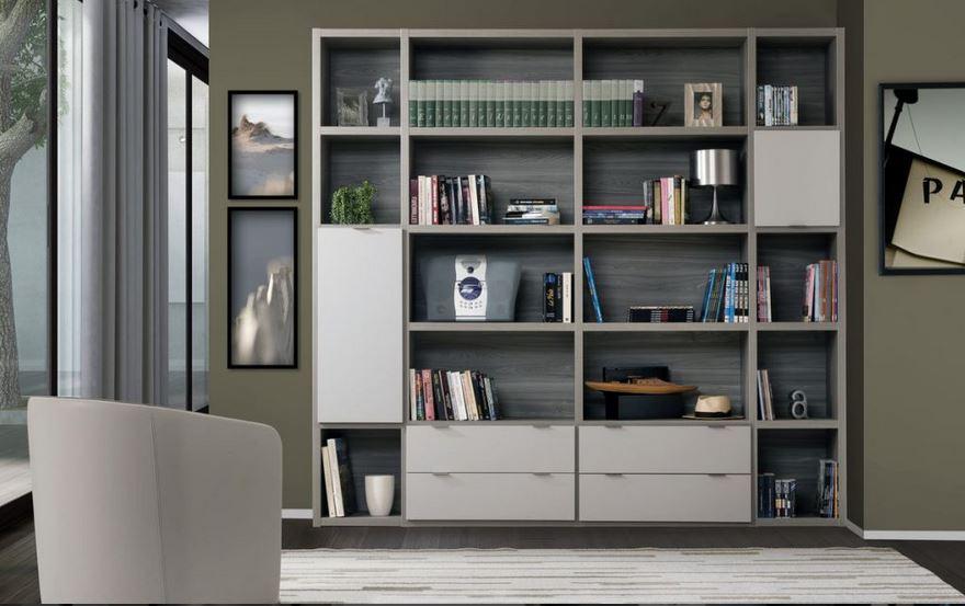 Aménager son entrée : quels meubles de rangement choisir ?