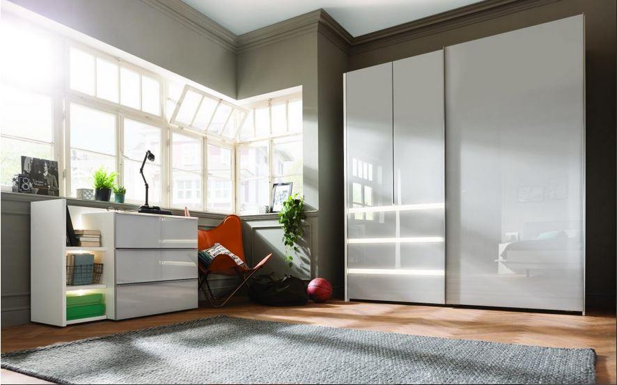 Comment aménager une chambre mansardée ?