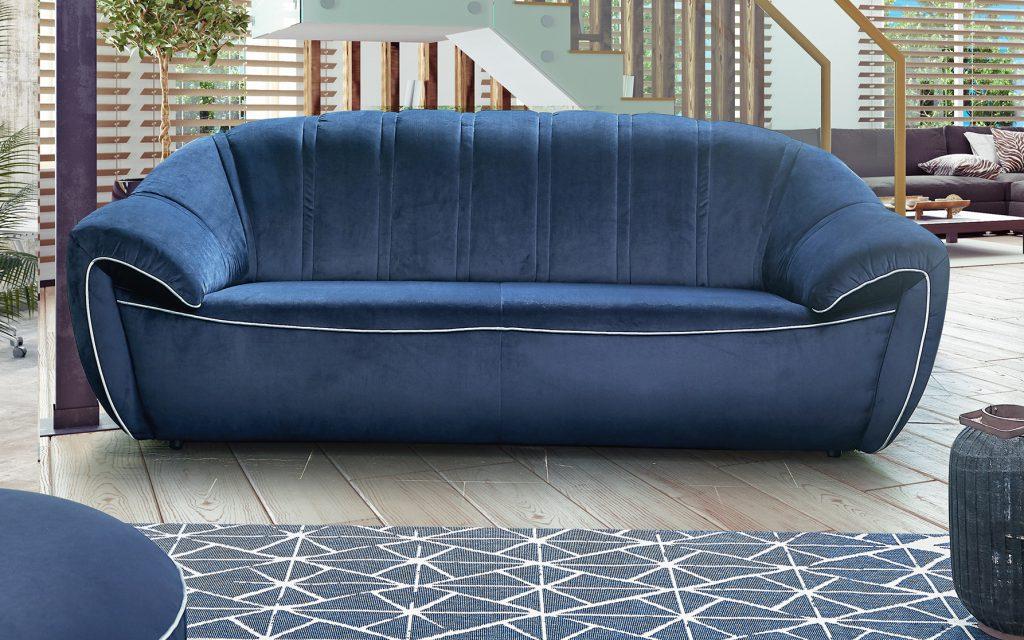 3 bonnes raisons de changer de canapé