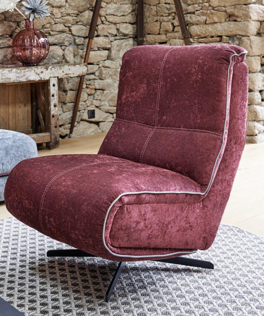 entretien-fauteuil-cuir-hima