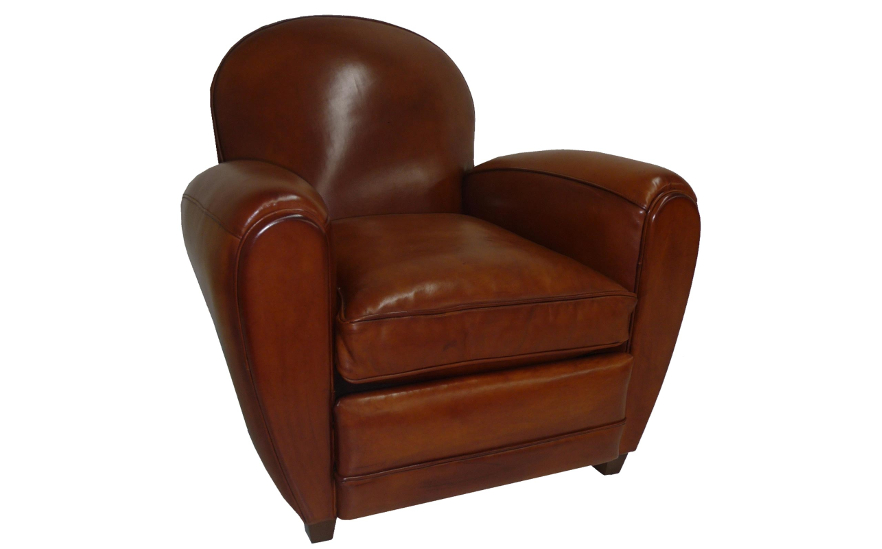 entretien-fauteuil-cuir