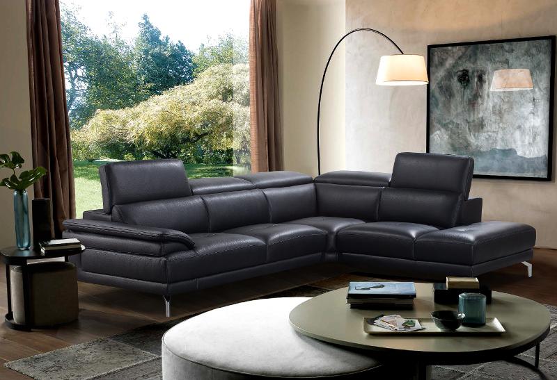 Comment choisir son canapé d'angle en cuir ?