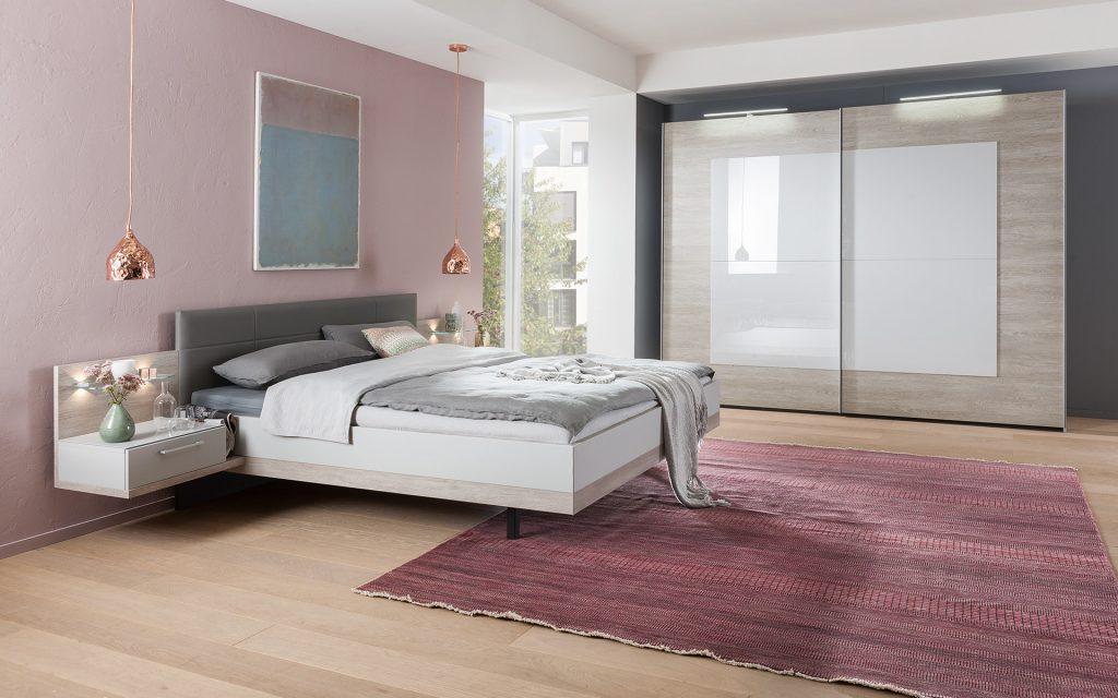4  idées incontournables pour une chambre cocooning