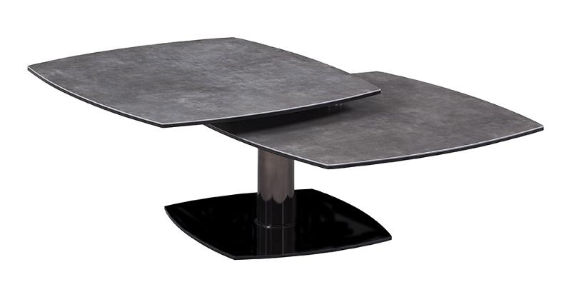 table-basse-deux-plateaux-tonga-ameublier
