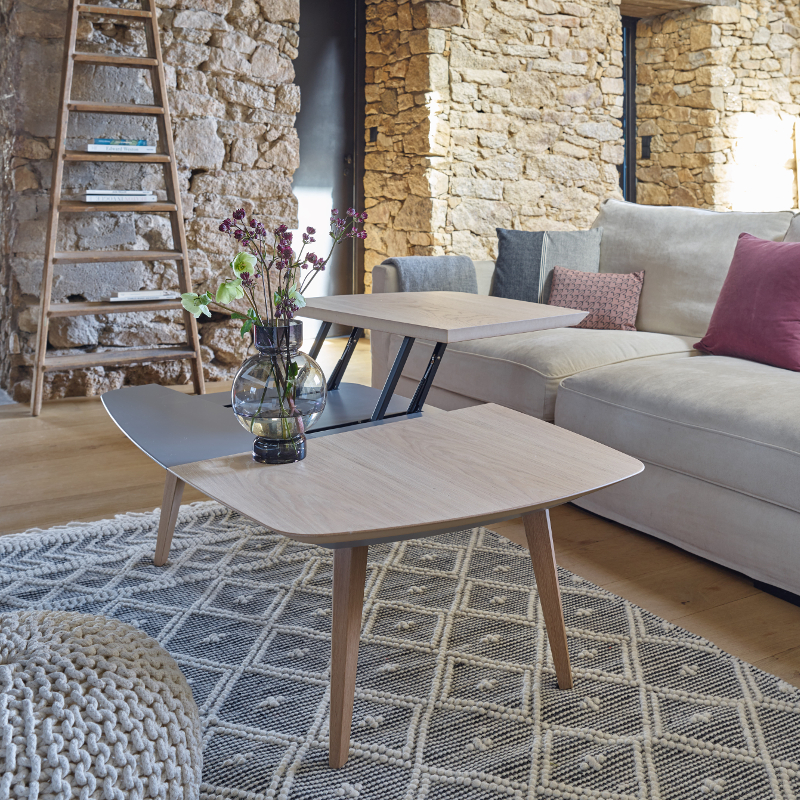 table-basse-relevable-chicago-ameublier