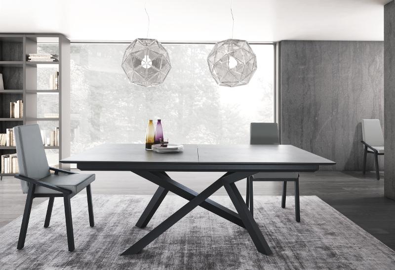 Comment entretenir une table en céramique ?