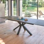 table-full-ceramique-allonge-ameublier