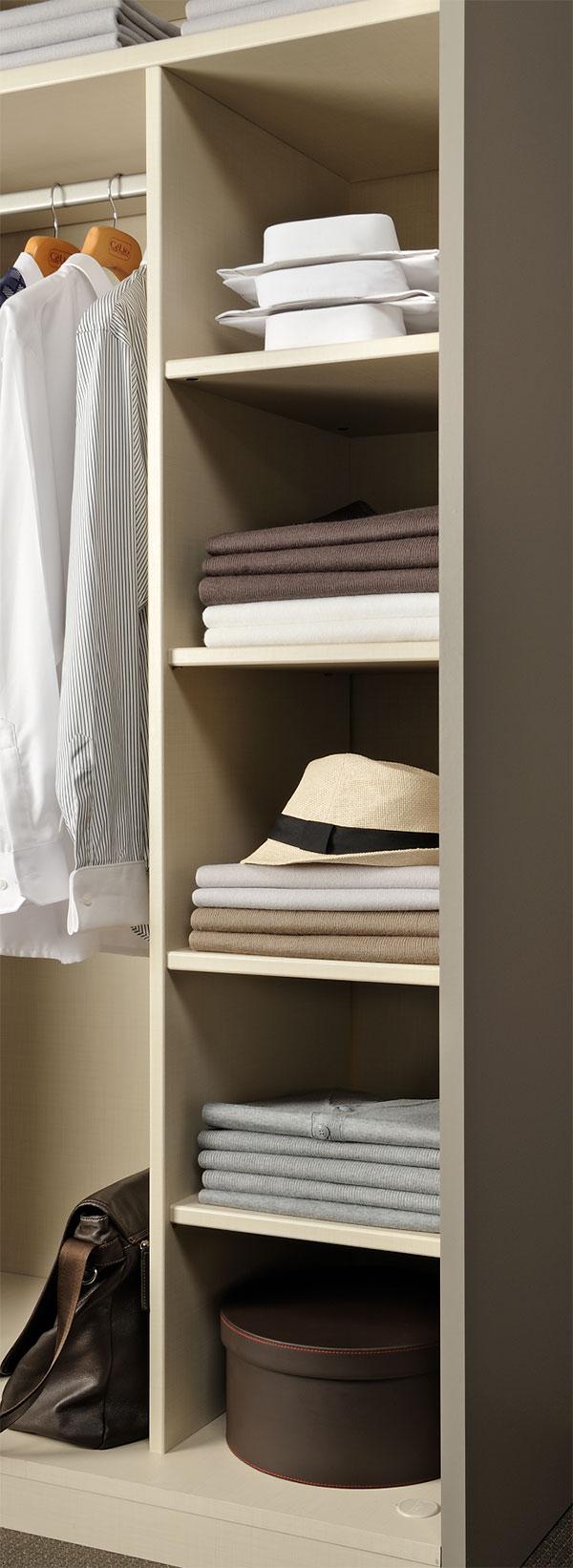 colonne-rangement-dressing-ameublier
