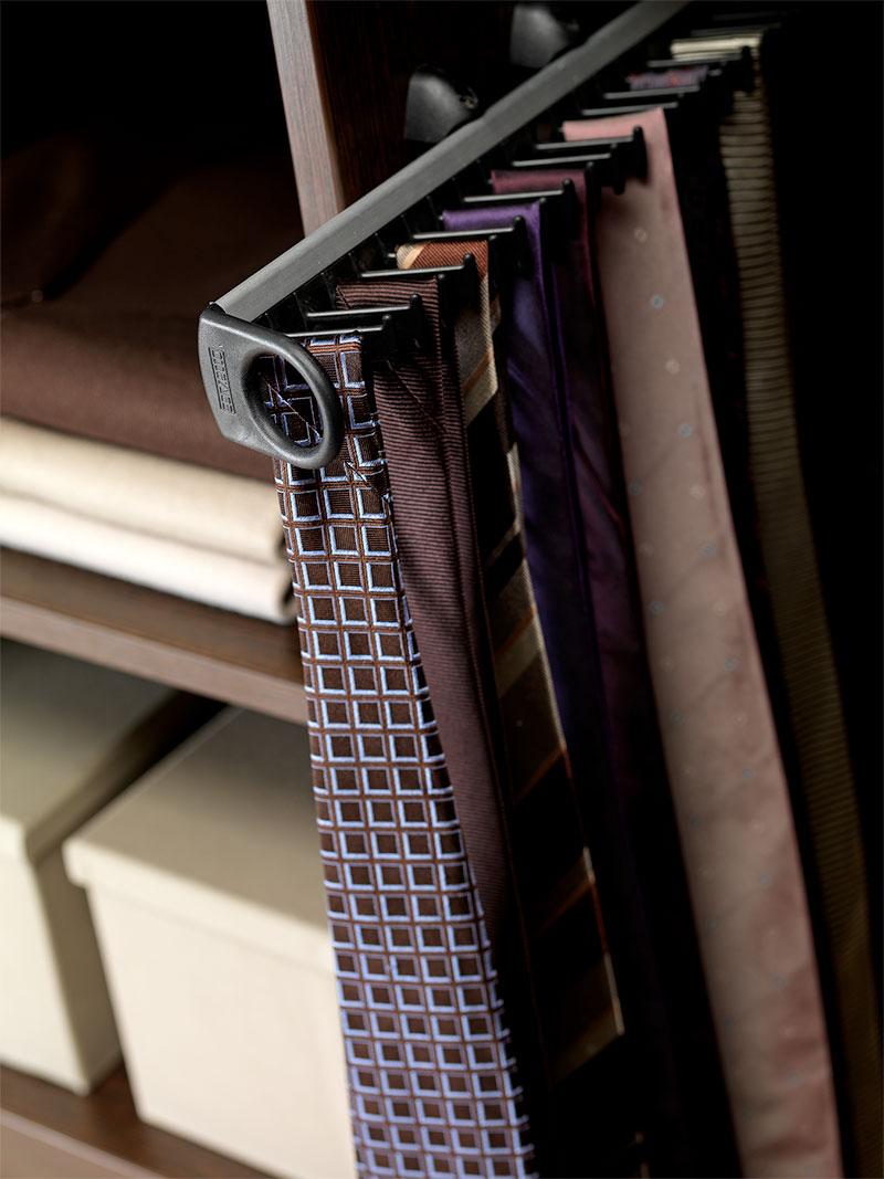 porte-cravates-dressing-ameublier
