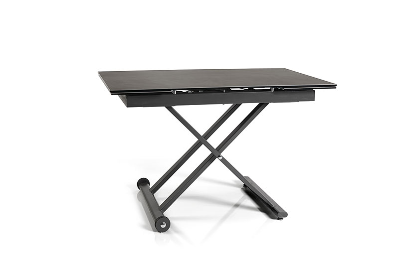 Table relevable MINEAPOLIS