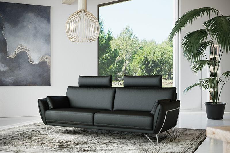 Canapé design Montego